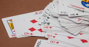 worst poker myths