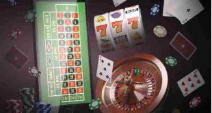 win more in a casino