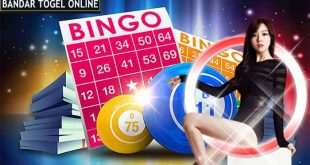 Togel Online Games Players